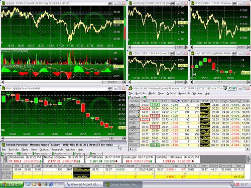 031907_trade-screen.jpg