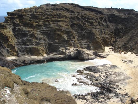 041407_hawaii_beach.jpg