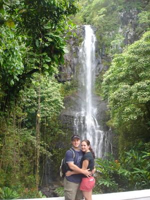 waterfall_hana.jpg