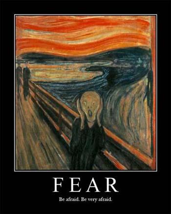 072407_fear_poster.jpg