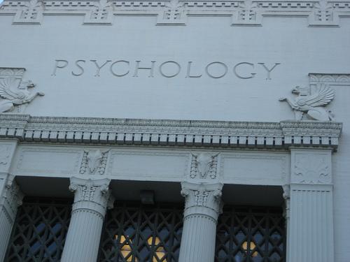 072507_psychology.jpg