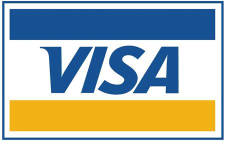 111507_visa.png