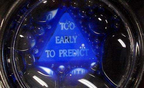 020608_predict.png